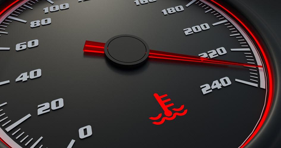 How to Prevent Oil Sludge Buildup in Your Volkswagen